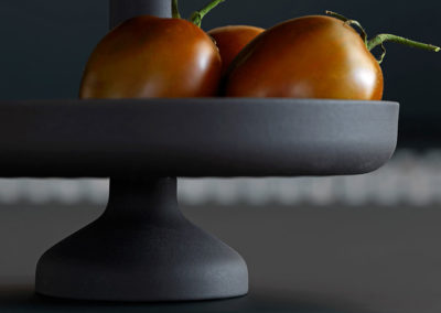 Valcucine Küchenzubehör bei Manufaktur Hunger